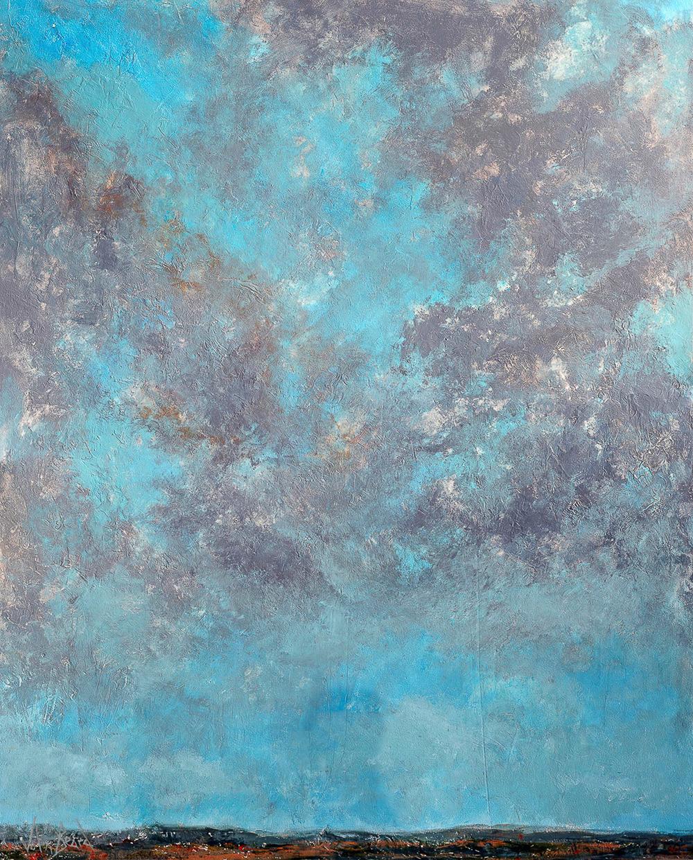 Big Sky by John Beard.jpg