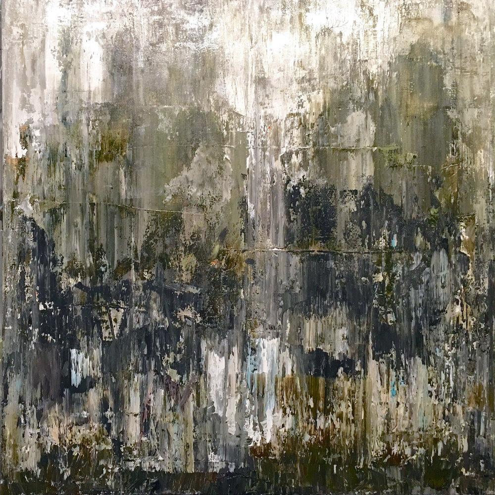 Willow by John Beard