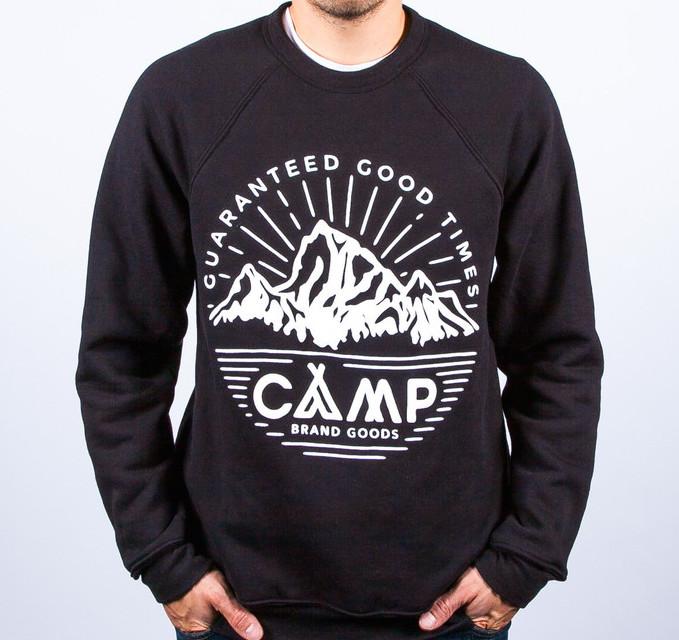 CampBrandGoods.jpg