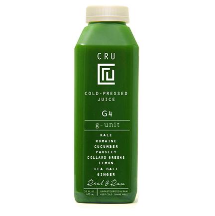 G Unit_Cru Juice.jpg