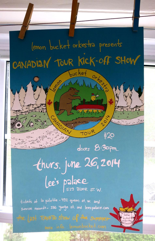 lbo tour poster letter.jpg