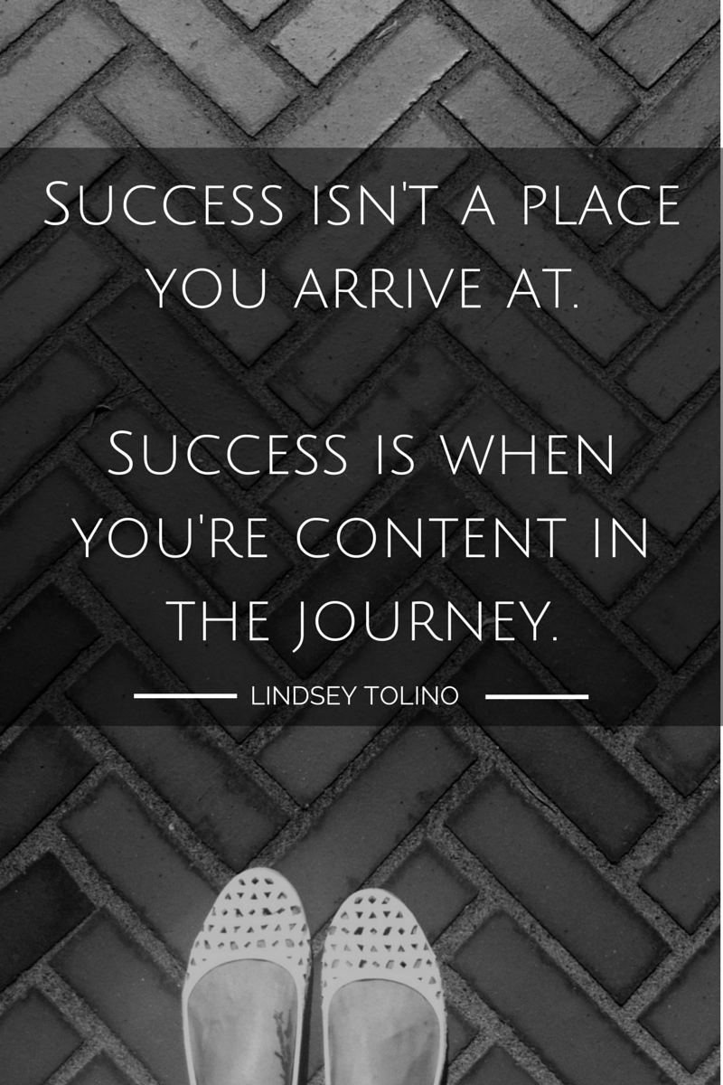 Success isn't a place you arrive at..png
