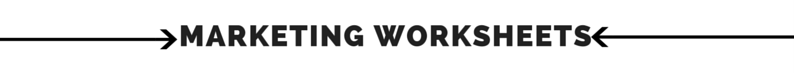 Marketing Worksheets.png