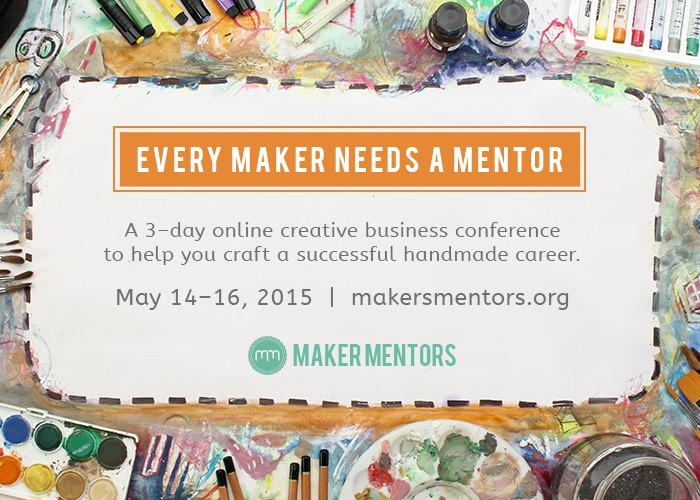 MakerMentors_Blog_Promo2.jpg