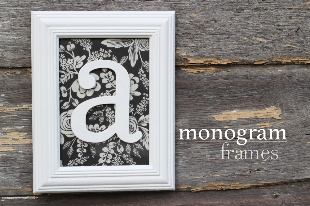 black mono a(text)jpg.jpg