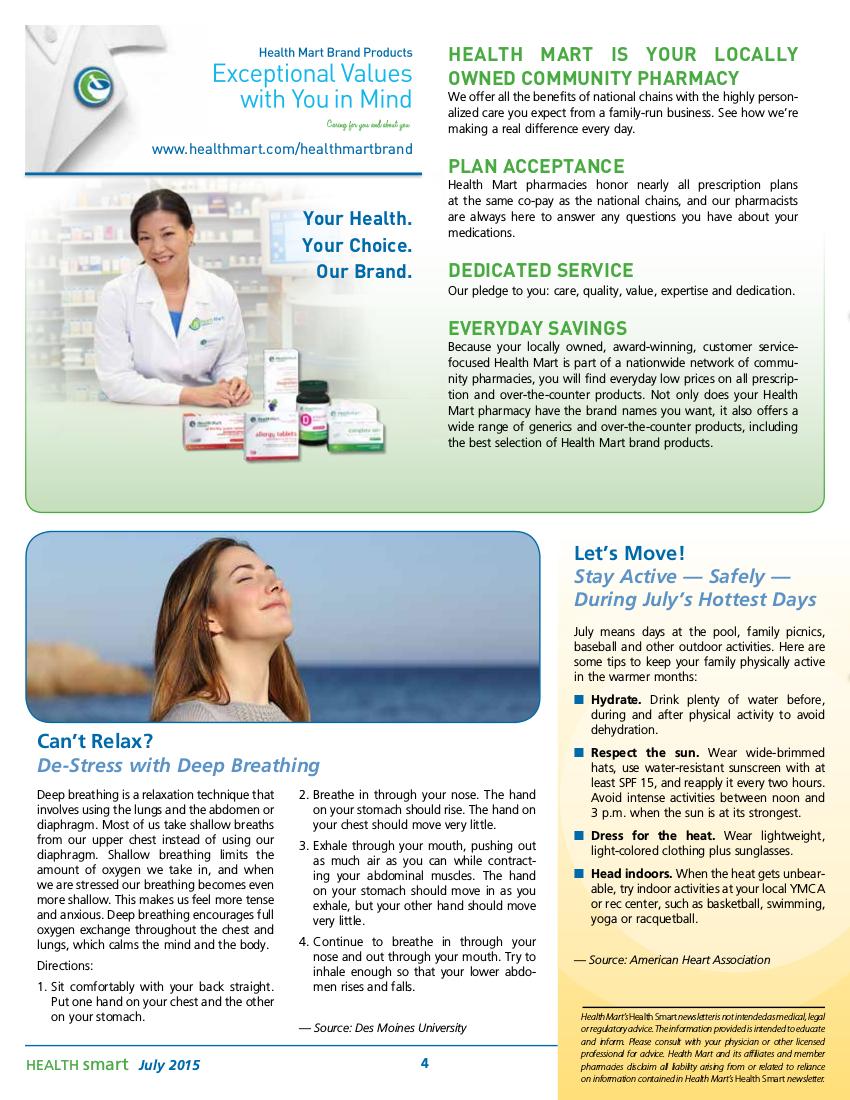 HM HealthSmart4.png