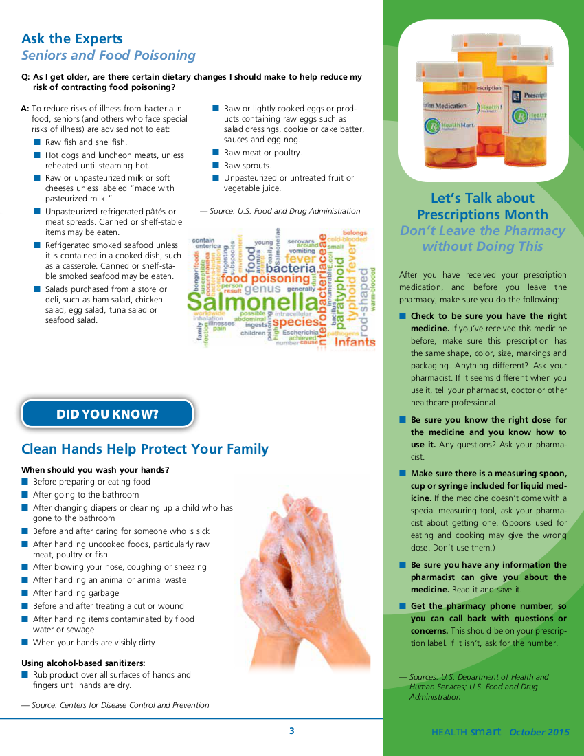 HM HealthSmart_Oct15_POS3.png