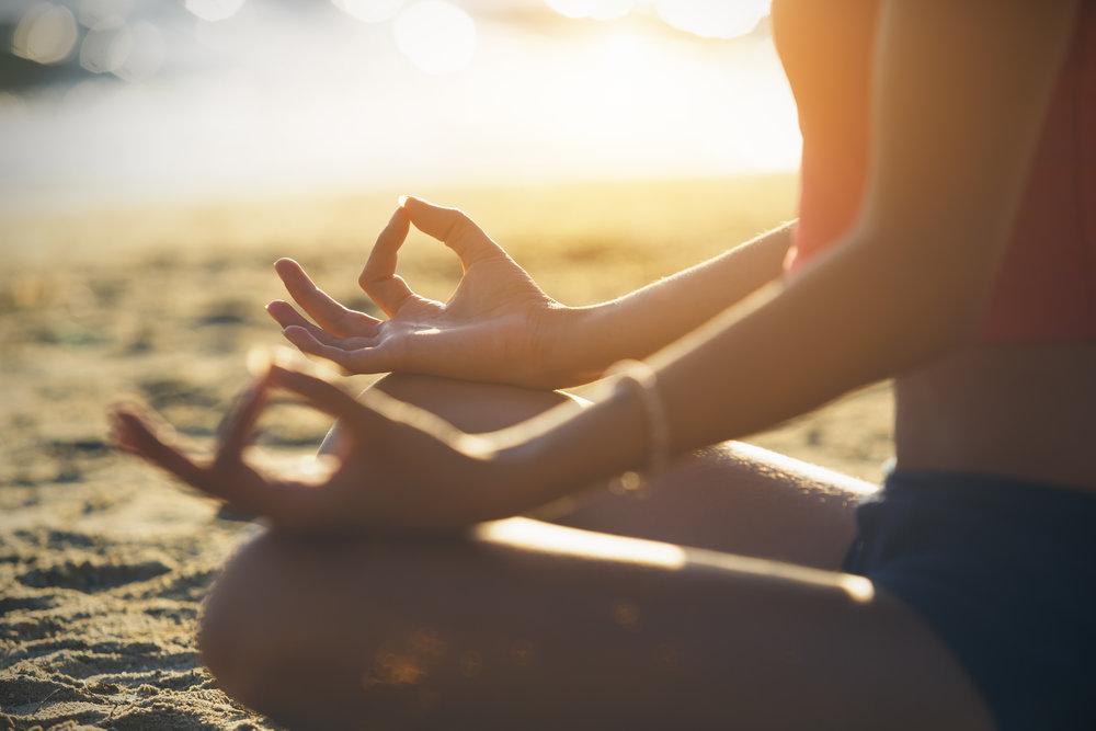 Yoga with Sandycamps (2).jpg