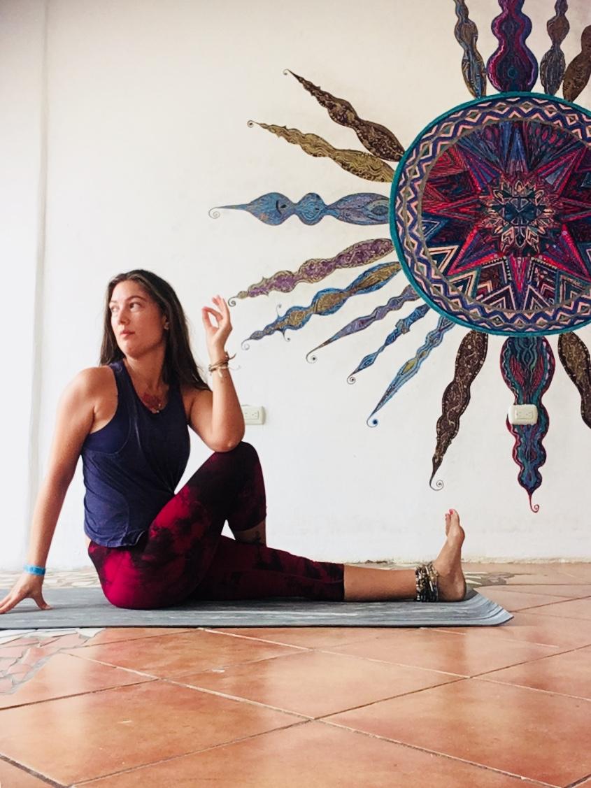 Casa Ora Mandala Yoga.jpg