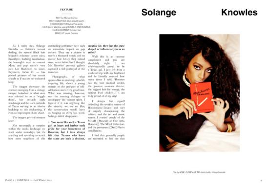 solange-knowles-lurve-magazine-8.jpg