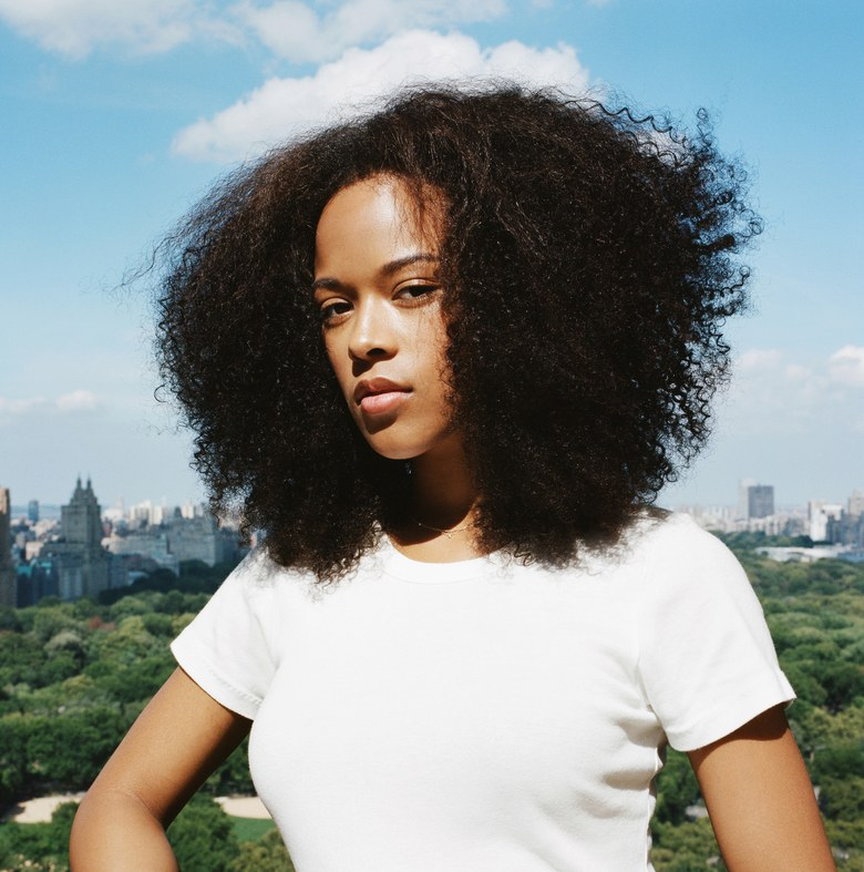 01-serayah-empire-beauty.jpg