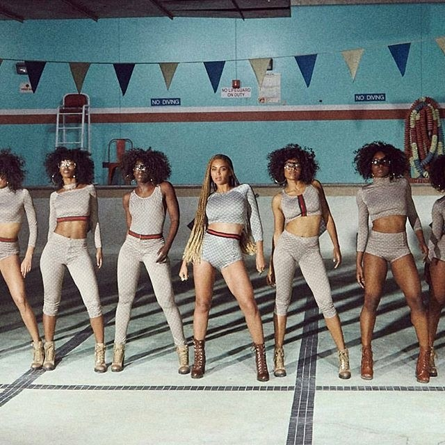 01-beyonce-formation-gucci.jpg