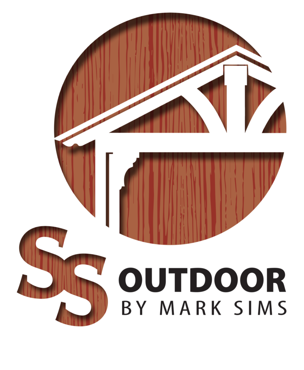 SS Outdoor by Mark Sims