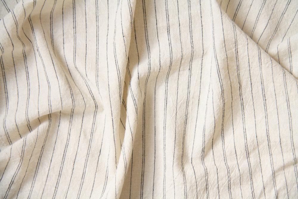 Light Stripe Hemp Cotton.jpg