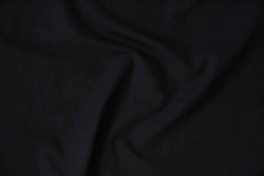 Black Cotton Linen.jpg