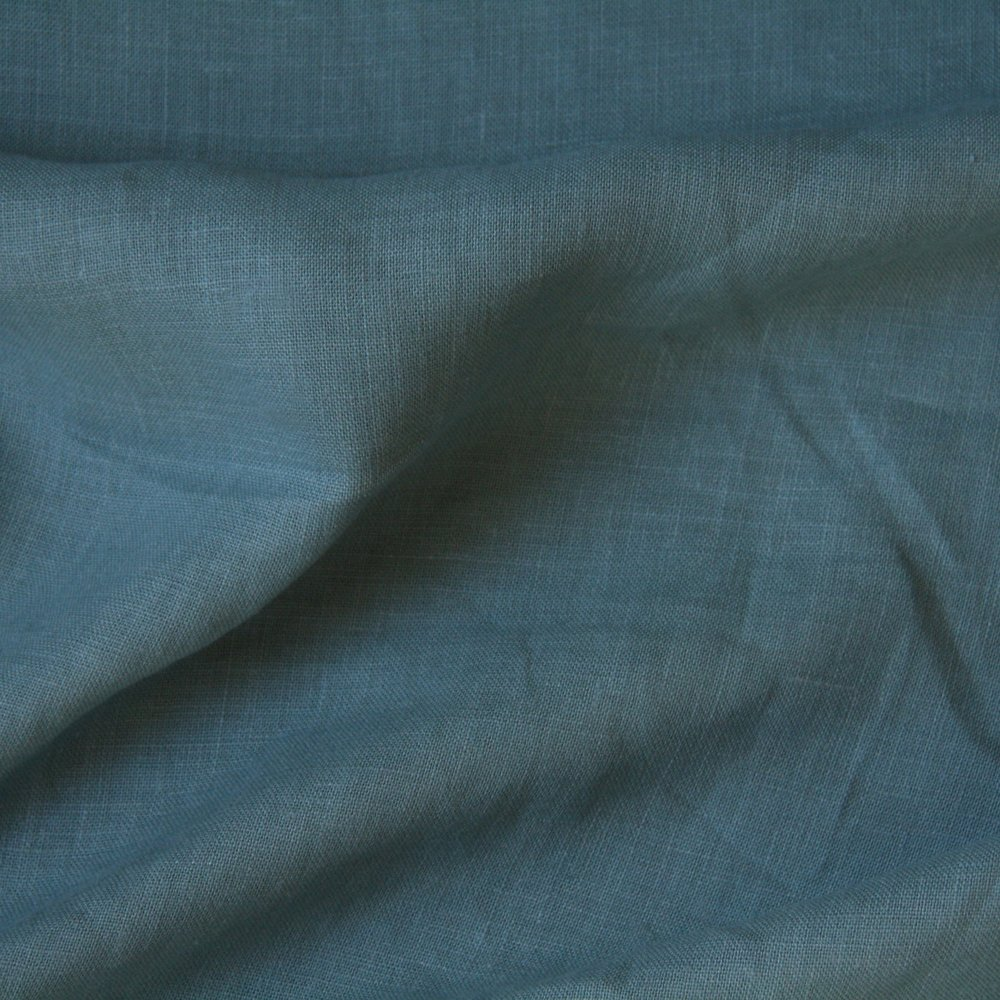 Hemp summercloth.jpg