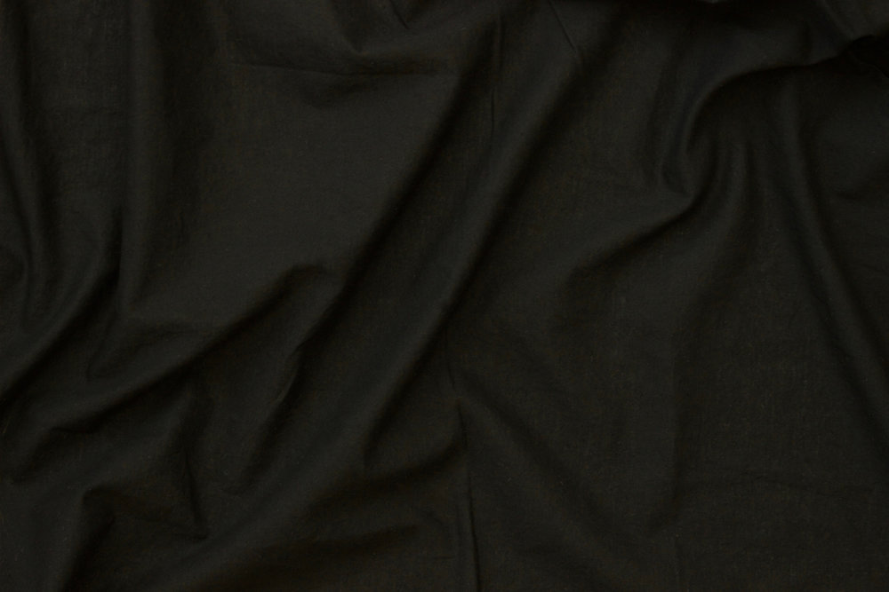 Linen-Cotton-Voile.jpg