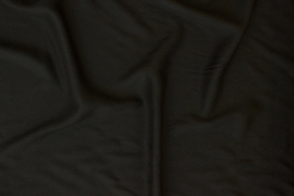 Black-Tencel.jpg