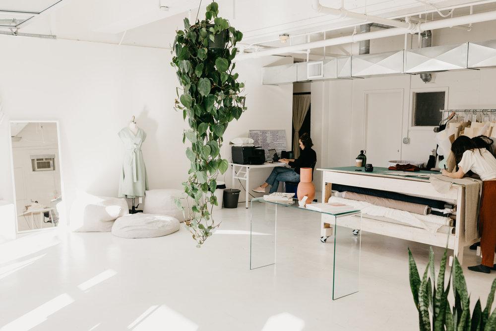 lw-studio-23.jpg