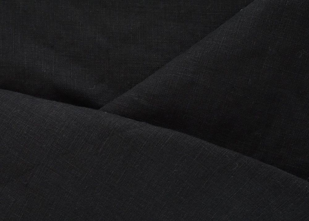 black-linen-no-text.jpg