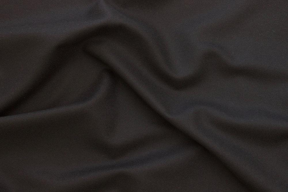 Black-Wool.jpg