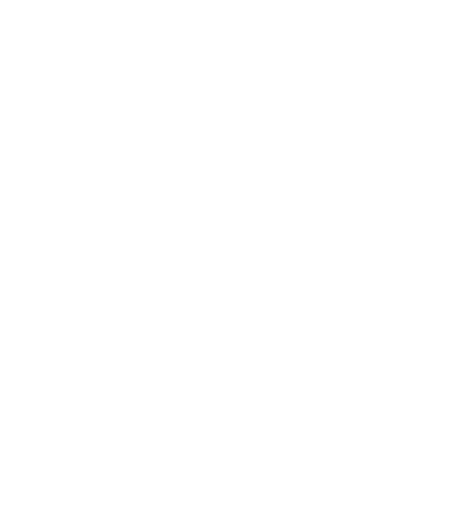 Z.Bailey Collection