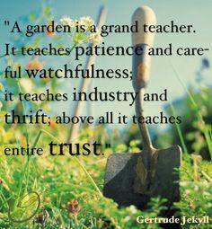 gardening and trust.jpg