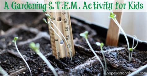 stem garden.jpg