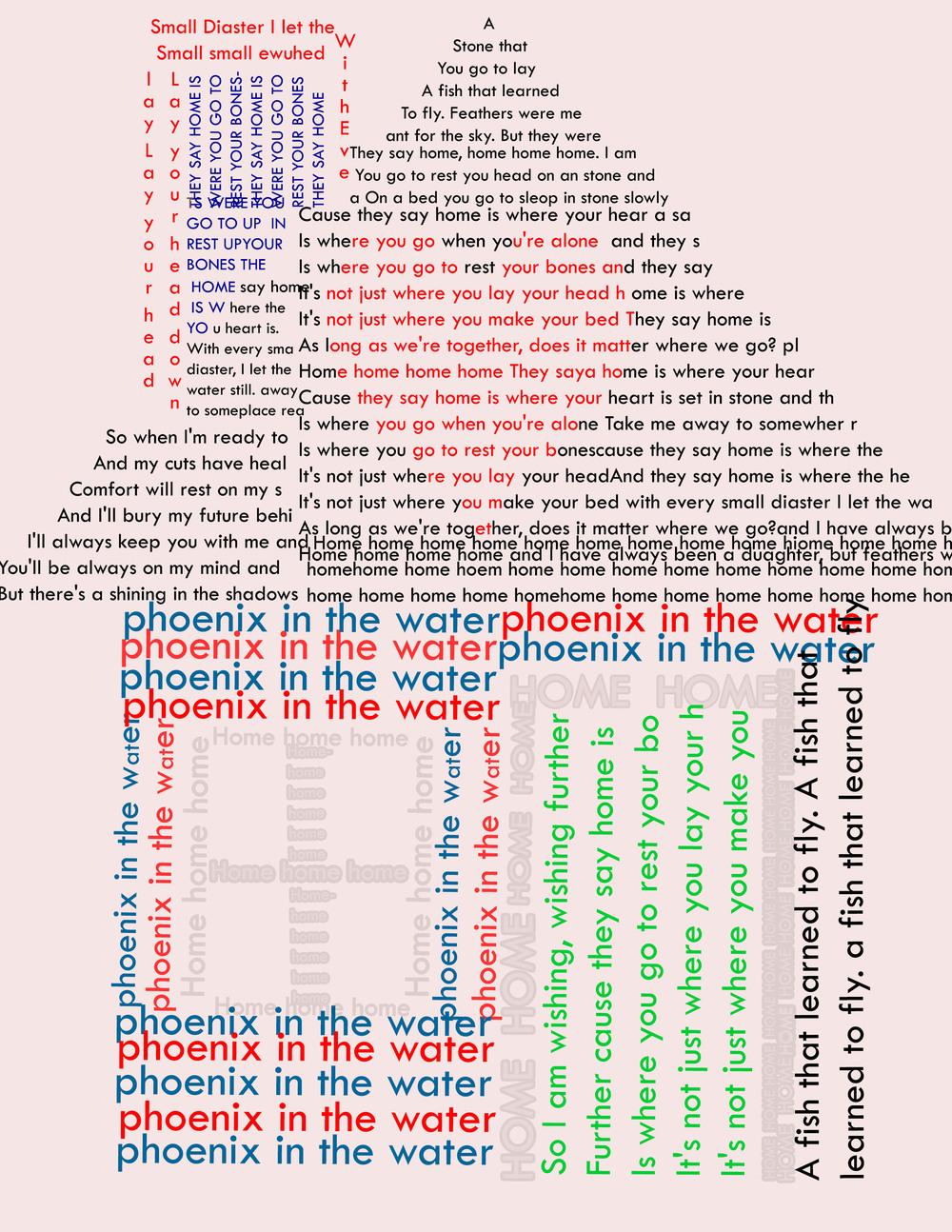 Typeography Talia Weinstein.jpg
