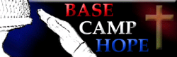 Base Camp Hope