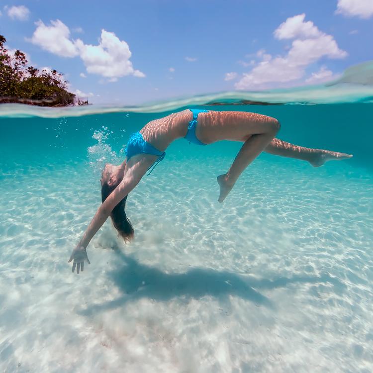 sachakalis_underwater01.jpg