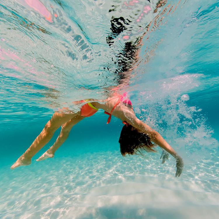 sachakalis_underwater04.jpg