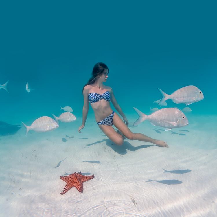 sachakalis_underwater05.jpg