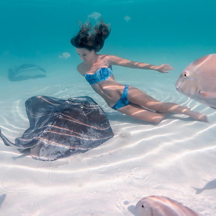 sachakalis_underwater07.jpg