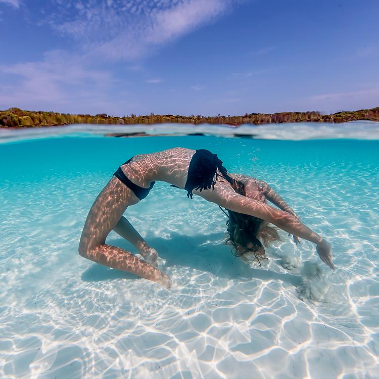 sachakalis_underwater06.jpg