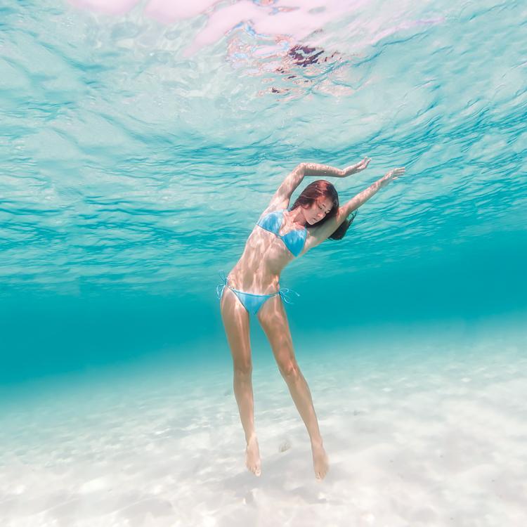 sachakalis_underwater10.jpg