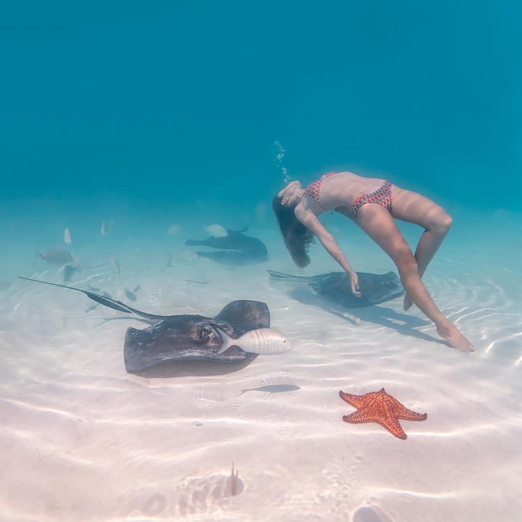 sachakalis_underwater12.jpg