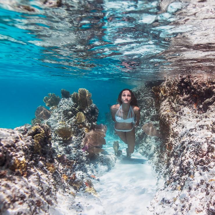 sachakalis_underwater11.jpg