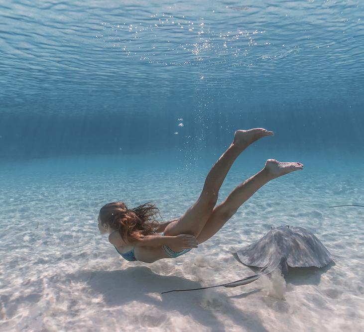 sachakalis_underwater15.jpg