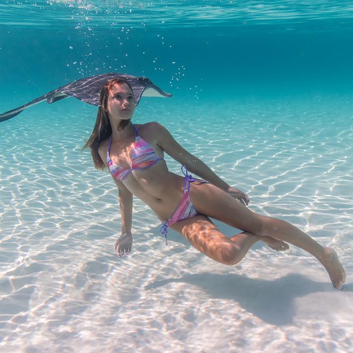 sachakalis_underwater14.jpg