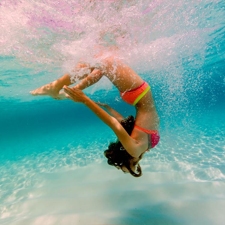 sachakalis_underwater16.jpg