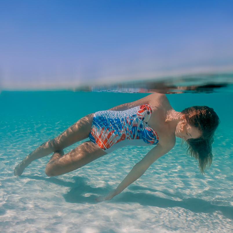 sachakalis_underwater17.jpg