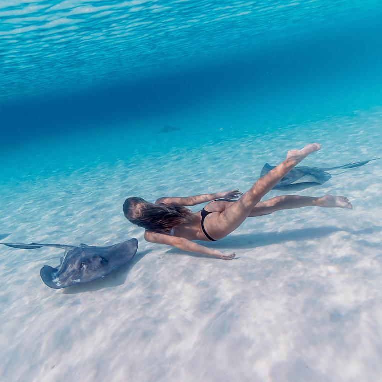 sachakalis_underwater18.jpg