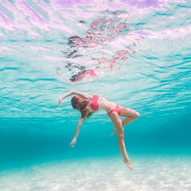sachakalis_underwater19.jpg