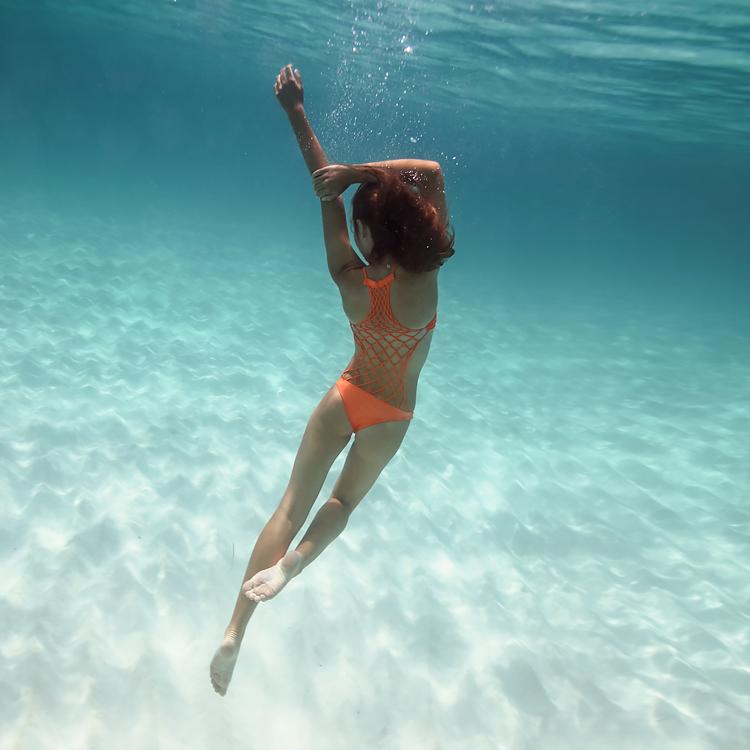 sachakalis_underwater23.jpg