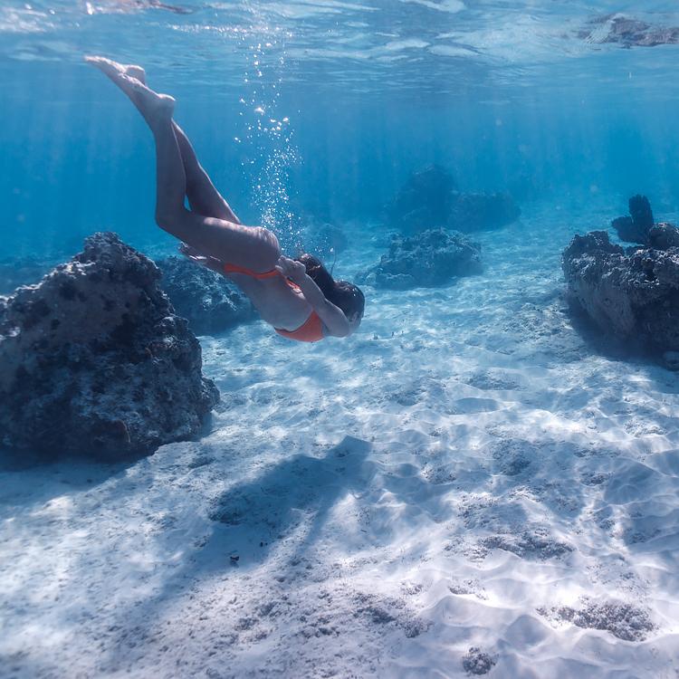 sachakalis_underwater26.jpg