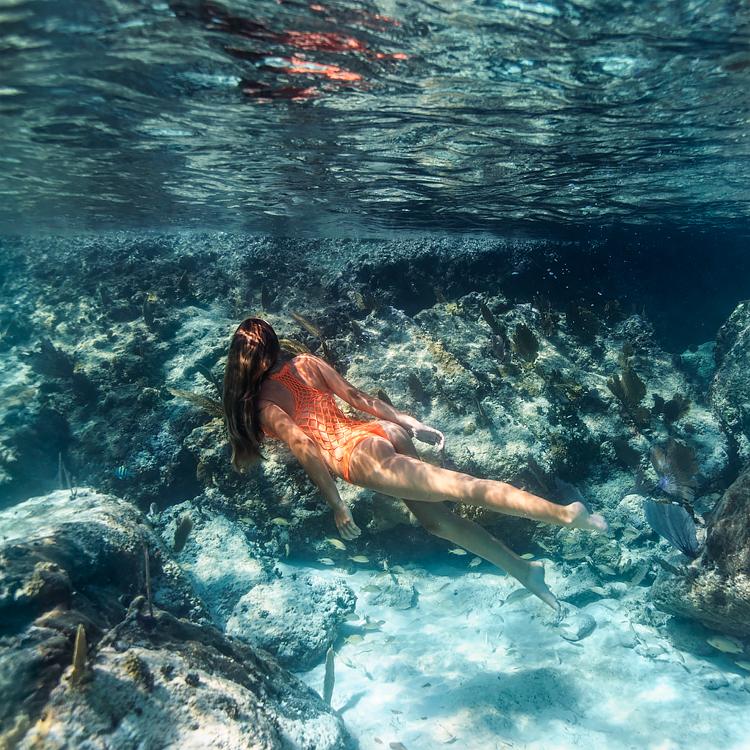 sachakalis_underwater25.jpg