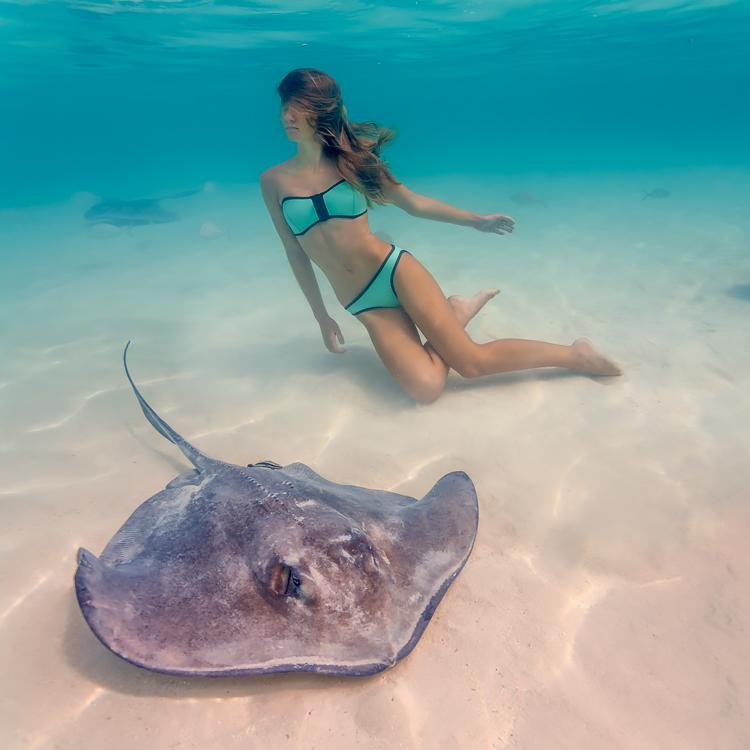 sachakalis_underwater27.jpg