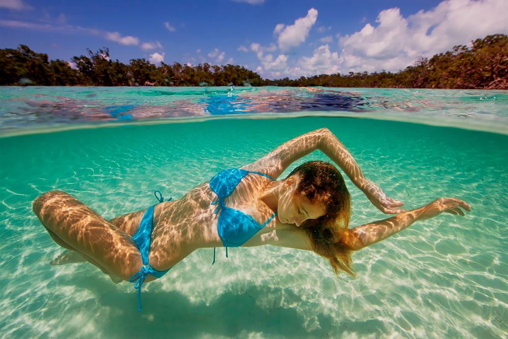 sachakalis_underwater50.jpg