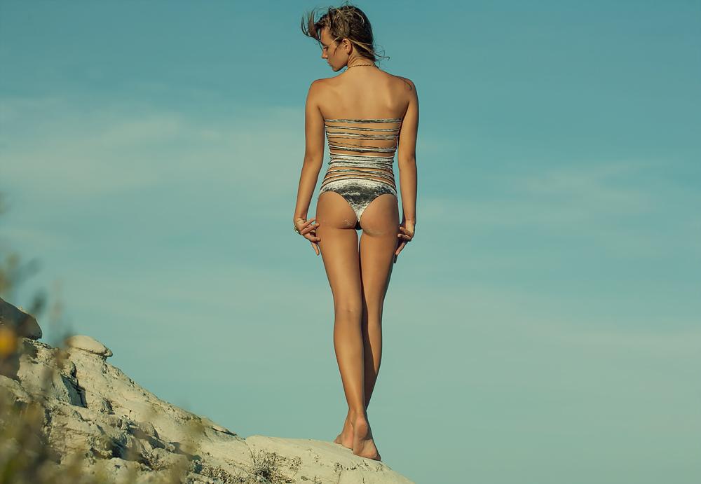 sachakalis_swimwear04.jpg
